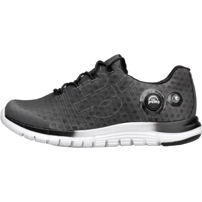 Chaussures Reebok Zpump Fusion