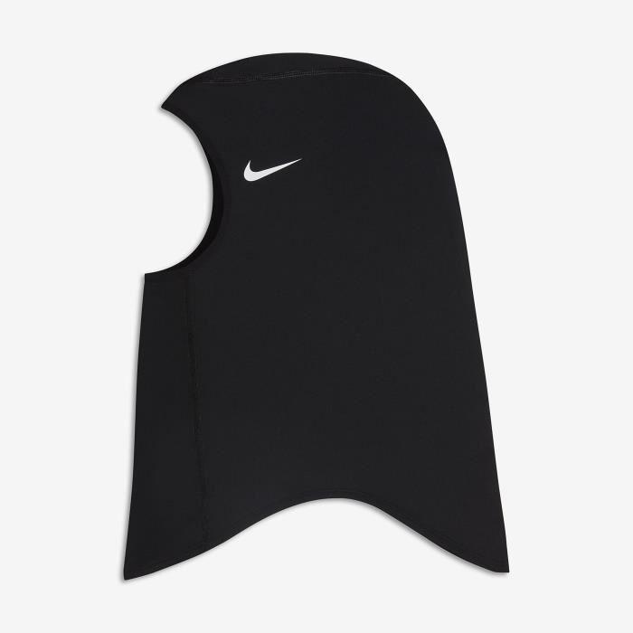 Hijab Nike pro
