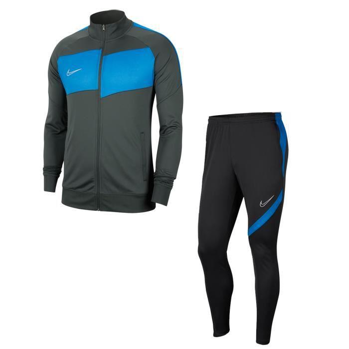 Survêtement Nike Academy PRO