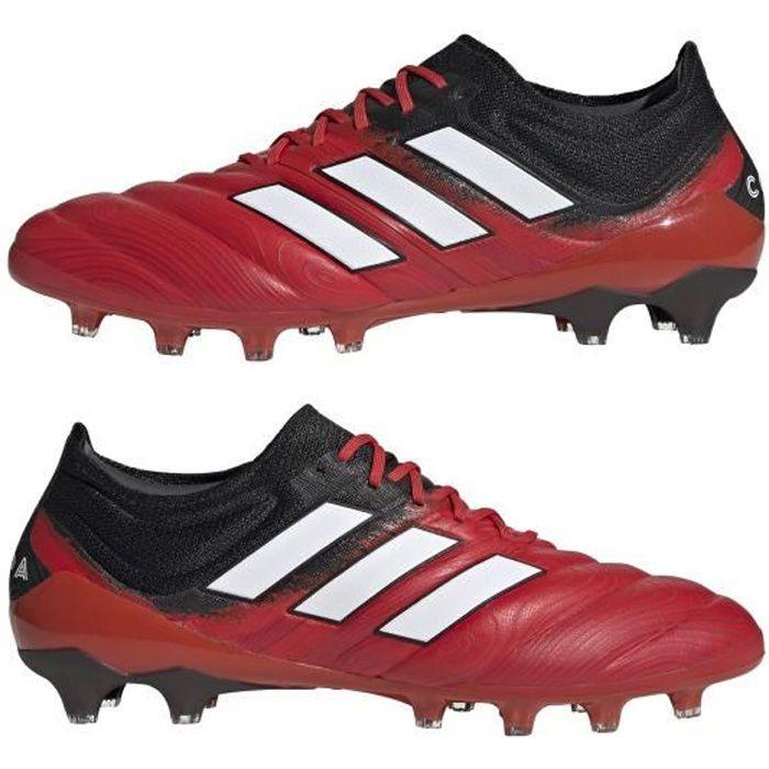 Chaussures de football adidas Copa 20.1 AG