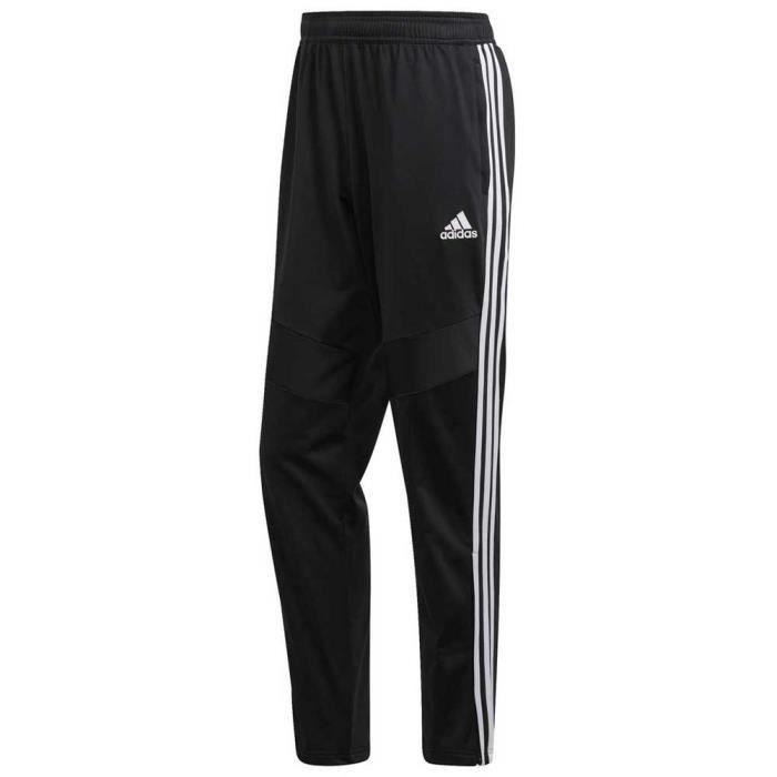 Vêtements Homme Pantalons Adidas Tiro 19 Pes Pants Tall