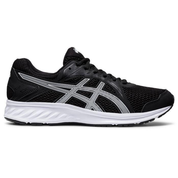 Chaussures de running Asics Jolt 2