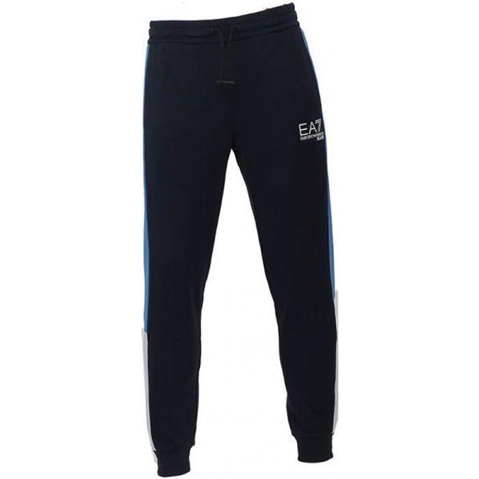 Pantalon de survêtement EA7 Emporio Armani
