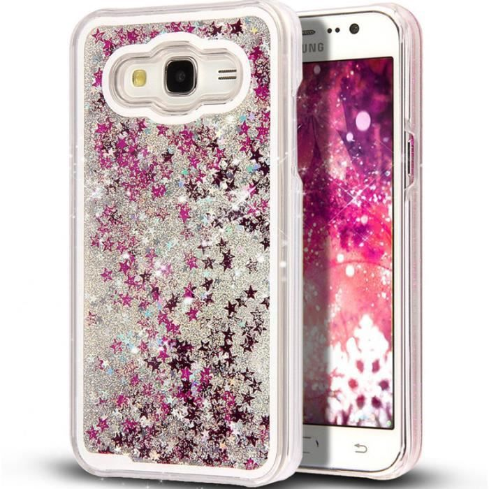 coque samsung galaxy j330fn