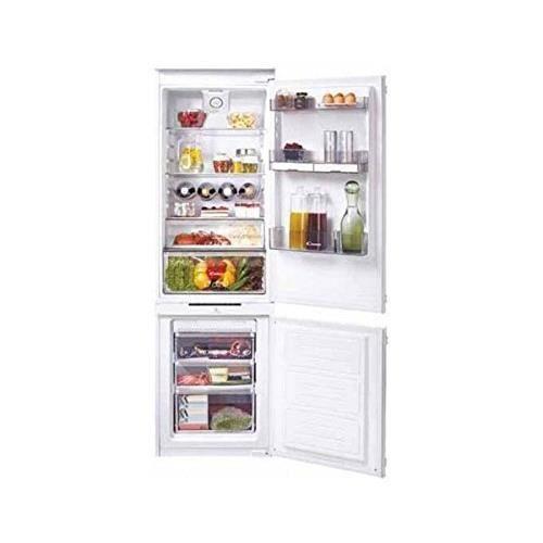 Refrigerateur Encastrable Hauteur 140cm Achat Vente Pas Cher