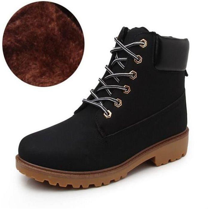 acier chaussure chaussures de femme 2017 de 2017 de chaussures ete marques de bottines securite travail embout luxe femmes 4L5ARj