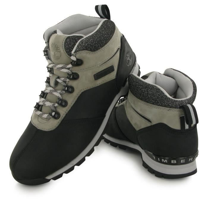 timberland homme vannes