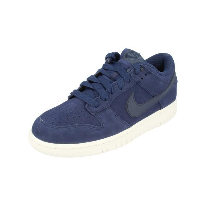 half price united states best Nike retro - Achat / Vente pas cher