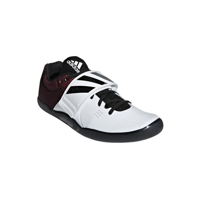 chaussure de lancer athletisme nike