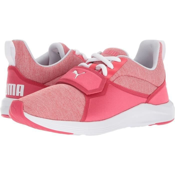 2 41 Les Femmes Sneaker Prodigy Puma Gnpjt Wn Taille 1 Y7gb6yfv