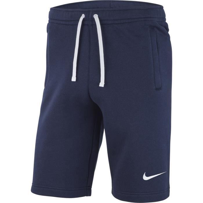 SHORT DE SUDATION Short Nike Team Club 19 pour homme