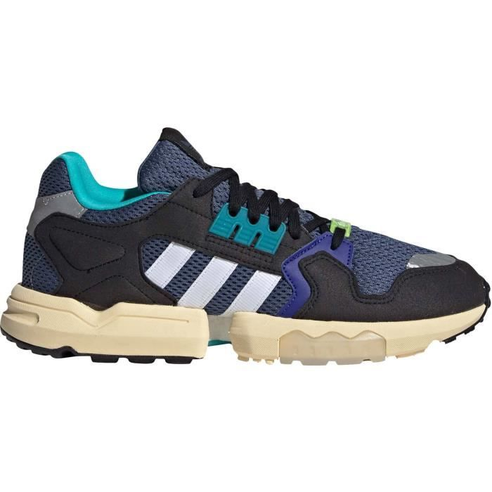 adidas torsion homme zx