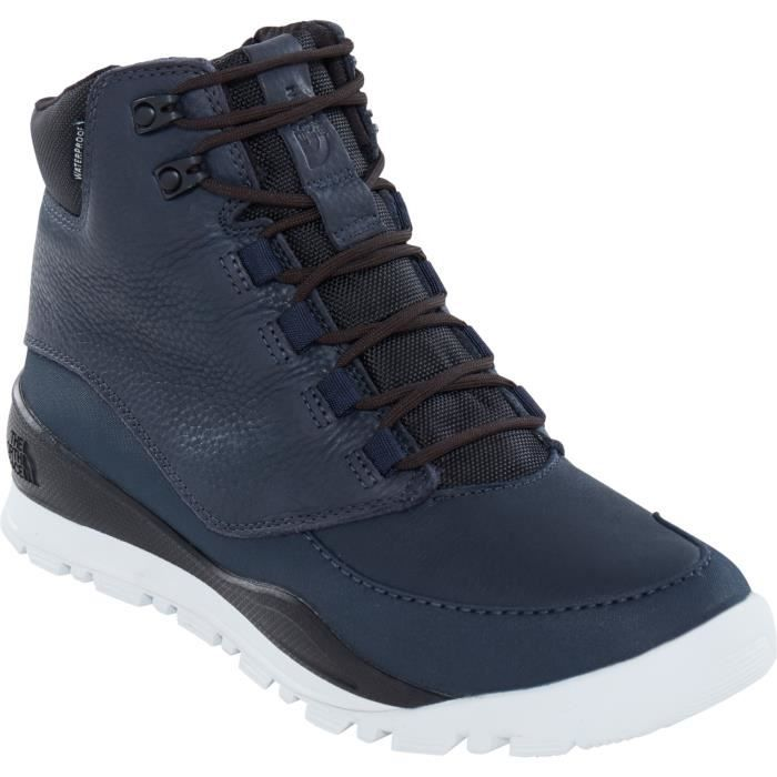 North North Edgewood Face Face Boots 7 d5qSdYw
