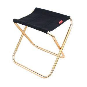camping pliant Chaise pliant camping pliant Chaise Chaise Chaise pliant camping shrdtQC