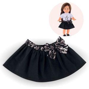 ACCESSOIRE POUPÉE COROLLE - Ma Corolle - Jupe de fête pour poupée ma