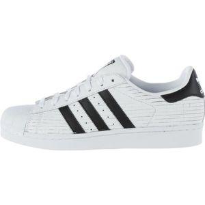 Adidas Superstar Homme - Cdiscount Chaussures
