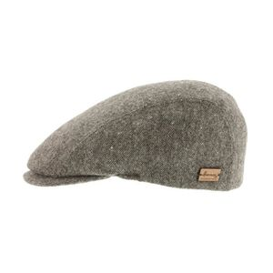 casquette homme taille 60