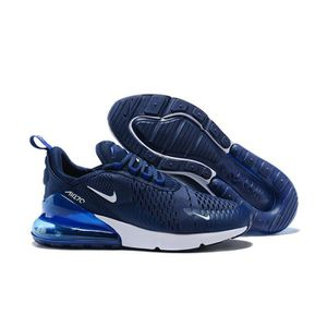 nike air max 270 tl homme,Basket mode haut air max 270