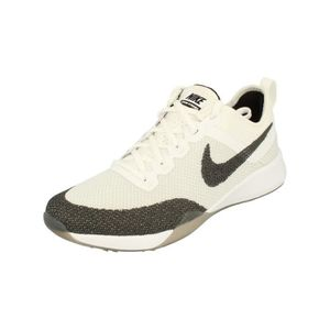 CHAUSSURES DE RUNNING Nike Femme Air Zoom Tr Dynamic Running Trainers 84