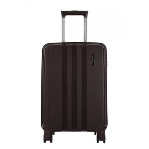 VALISE - BAGAGE Platinium Valise cabine - WATFORD - Taille S