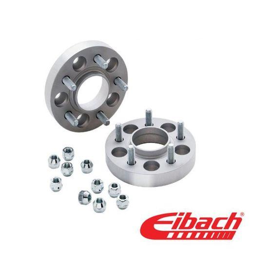 Eibach Pro-Spacer Elargisseur de voie 40 mm2x20 mm LK 5//112 NB 66,45 mm m14x1,5