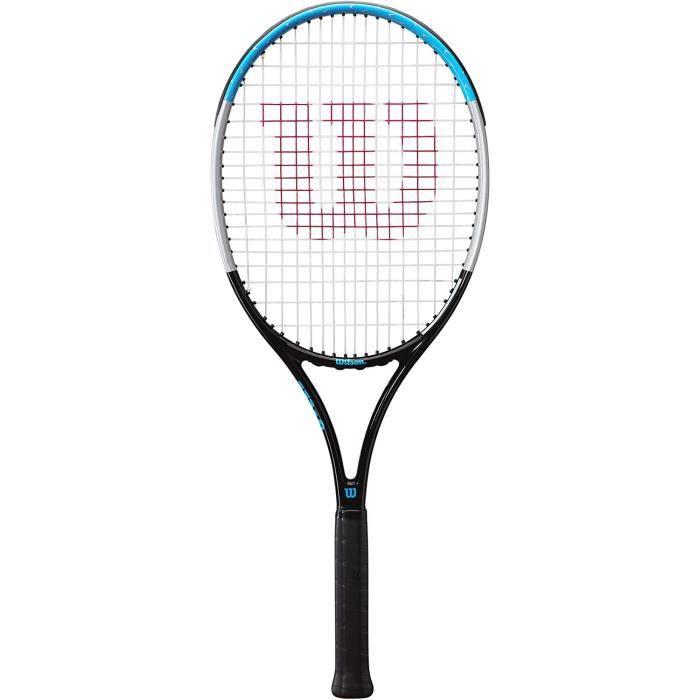 WILSON Ultra Power Junior Raquettes de Tennis Unisex-Youth