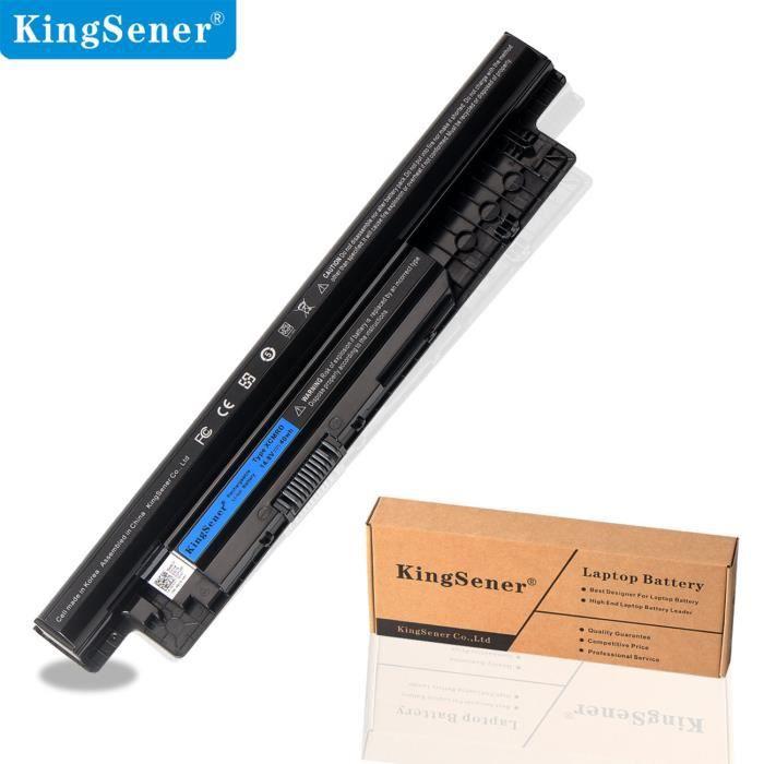 Kingsener Batterie Xcmrd pour Dell Inspiron 3441 3442 3443 5721 3521 3437 3537 5437 5537 3737 5737 Mr90y
