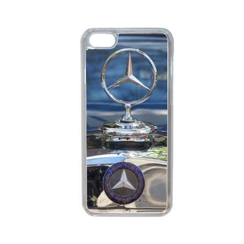 coque iphone 7 mercedes achat vente coque iphone 7 mercedes pas cher soldes d s le 10. Black Bedroom Furniture Sets. Home Design Ideas