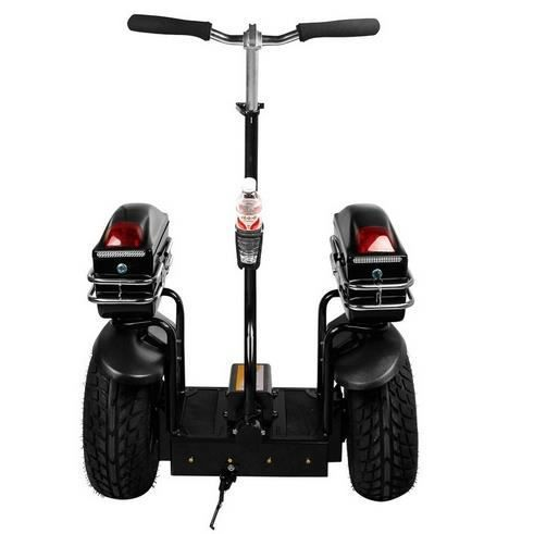 huada deux roue de l 39 auto lectrique quilibre scooter 2 roues auto quilibrage scooter. Black Bedroom Furniture Sets. Home Design Ideas