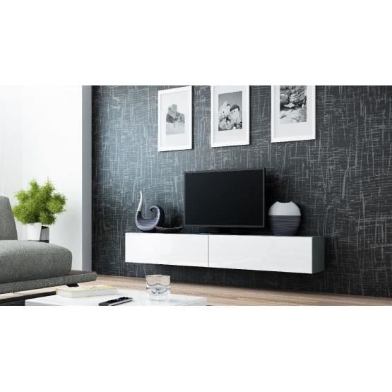 meuble tv ikea le bon coin. Black Bedroom Furniture Sets. Home Design Ideas