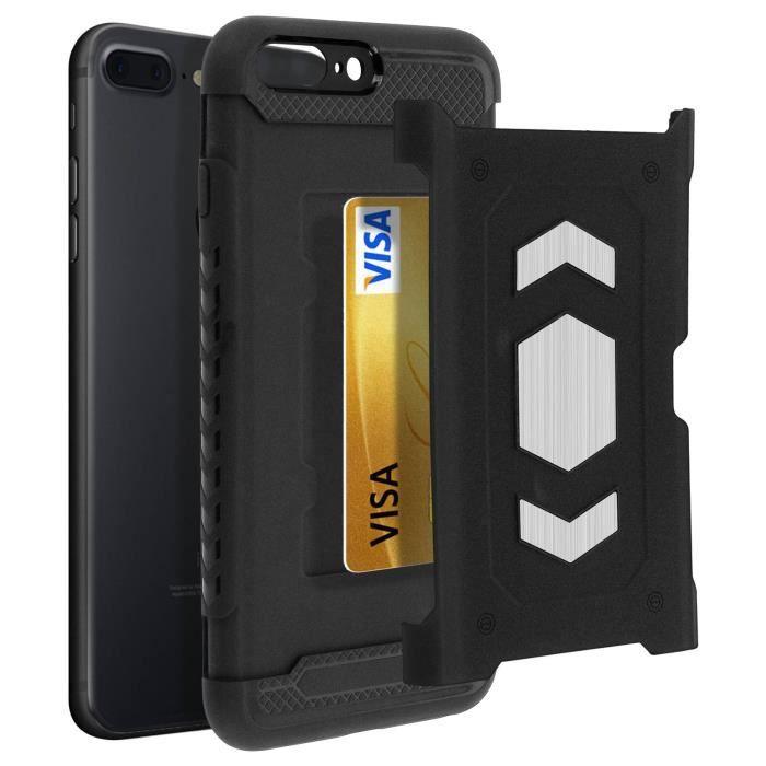 magnetic coque iphone 7 plus