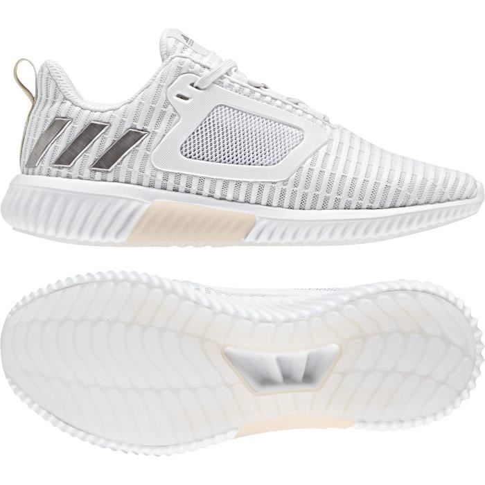 climacool white chaussures noir and adidas 8NO0mnwv