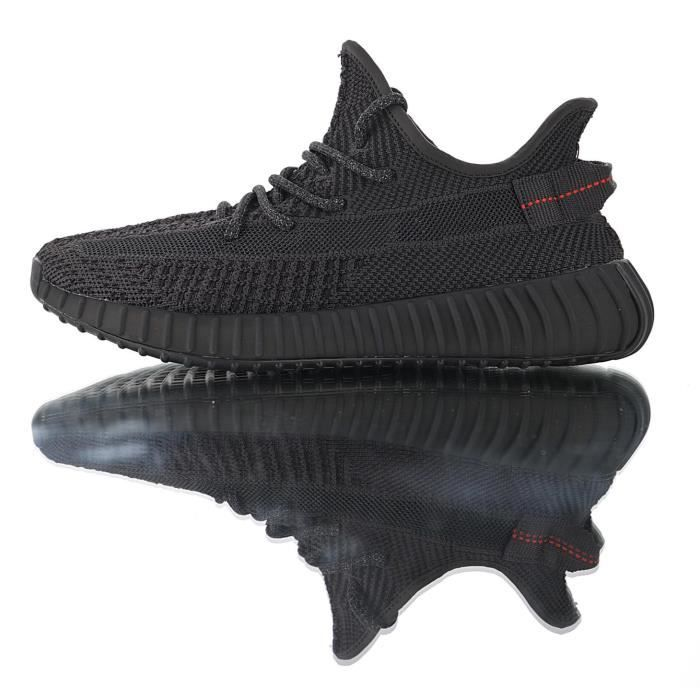 Baskets Adidas YEEZY BOOST 350 V2 Chaussures de Course homme