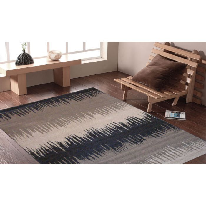 tapis pas cher flirt 0126 s81b cm 160x235 achat vente tapis cdiscount. Black Bedroom Furniture Sets. Home Design Ideas