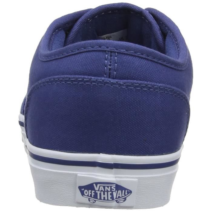Vans chaussures Atwood I536I Taille-44