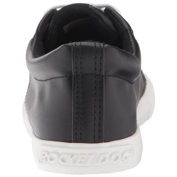 Rocket Dog Campo Cadet Pu Sneaker Mode RSOSC Taille-40 1-2