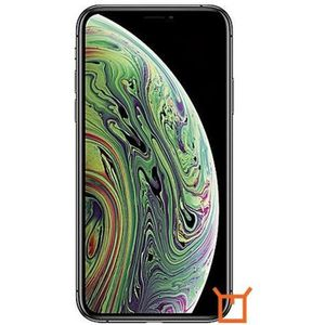 TABLETTE TACTILE iPhone XS 64GB Gris