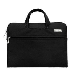 SACOCHE INFORMATIQUE Juce® Sacoche pour Macbook et Ordinateur Portable