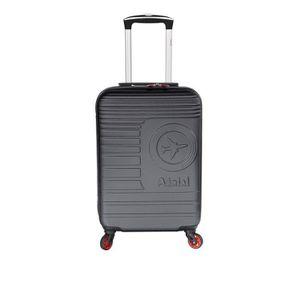 VALISE - BAGAGE Valise cabine rigide Easyjet et Ryanair 4 roulette