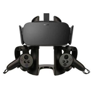 LUNETTES 3D Lunettes 3D - Lunettes Multimedia - Support de sto