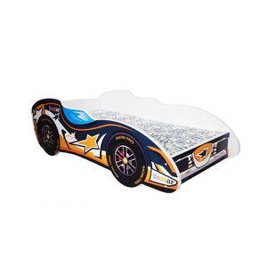 Formule GT NL187004 Parure de lit pour Voiture