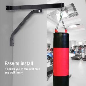 pour Unisexe Gym Fitness 1 Paire Gants Respirants Gymnastique pour Entra/înements Barre de Traction flintronic Gants de Fitness Halterophilie