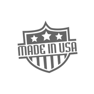 Stickers muraux usa achat vente stickers muraux usa for Achat maison usa