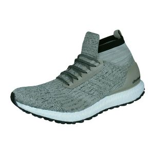 adidas ultra boost homme courir