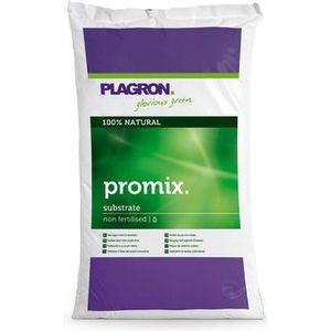 TERREAU - SABLE Plagron - Promix 50L
