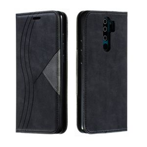 HOUSSE - ÉTUI téléphone Etui Coque pour Xiaomi Redmi Note 8 Pro