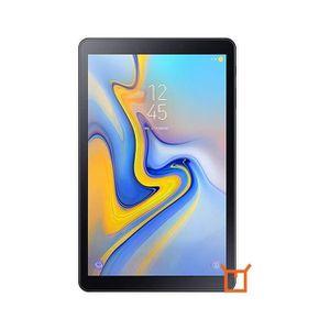 TABLETTE TACTILE Galaxy Tab A 10.5 WiFi 32GB 3GB RAM SM-T590 Fog Gr