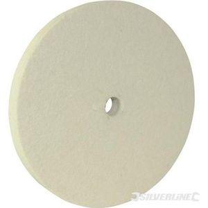sourcingmap/® 3 pouces x 21 pouces /à patte grain 36 /à plat joint oxyde aluminium bande abrasive 3pcs