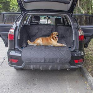 TAPIS DE TRANSPORT Housse coussin de siège arrière Voiture SUV 132 *