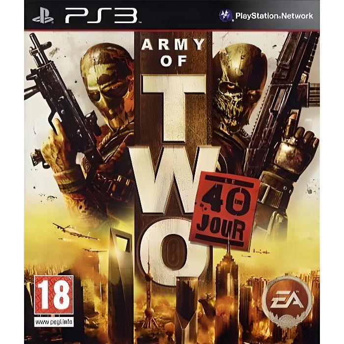 army-of-two-le-40eme-jour-jeu-pour-console-ps3.jpg
